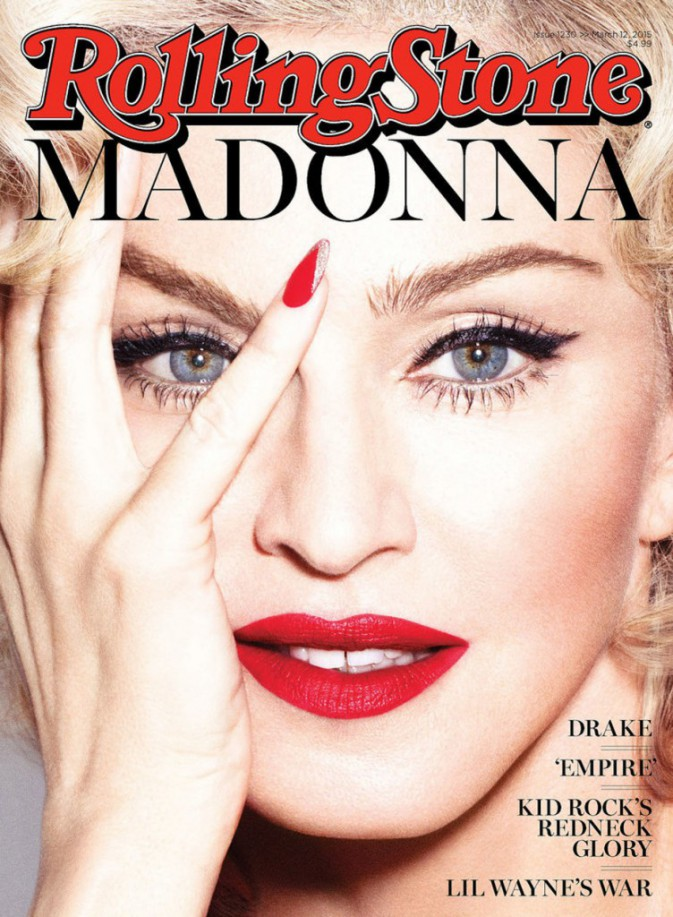 madonna-in