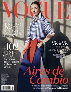 Mariacarla-Boscono-Vogue-Mexico-March-2016-Cover-Editorial01