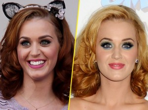 montage-katy-perry