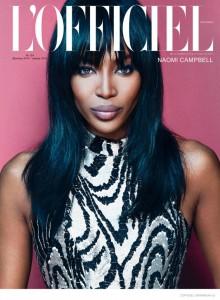 naomi-campbell-fashion-editorial-2015-08