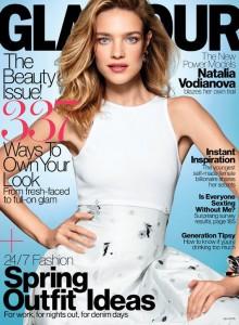 natalia-vodianova-glamour-magazine-april-2015-photos01