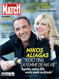 Nikos-Aliagas-Voici-Tina-la-femme-de-ma-vie_article_landscape_pm_v8