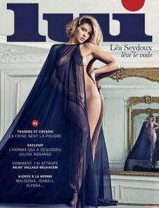 o-lea-seydoux-couverture-lui-570