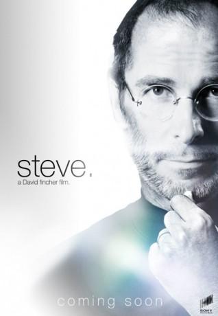 PHOTO-Christian-Bale-serait-parfait-pour-jouer-Steve-Jobs-la-preuve_portrait_w532