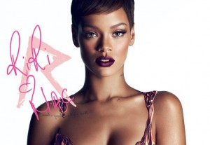 rihanna-mac-ouv_leader