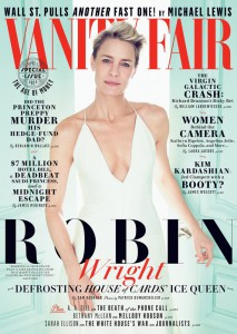 robin-wright-vanity-fair-april-2015-photos01