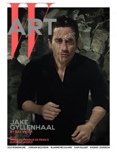 rs_634x824-141120160842-634.jake-gyllenhaal-w-art-cover