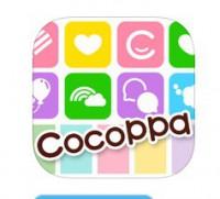 SC_5-cocoppa