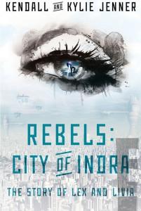 showbiz-rebels-city-of-indra