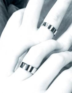 Stana Katic mariage