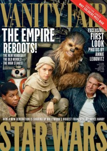 star-wars-7-couverture-vanity-fair-499x700