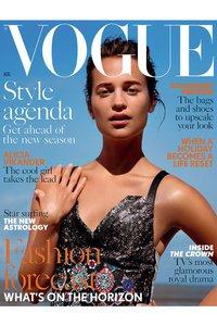 Vogue-Aug16-cover-vogue-30june16_B_592x888