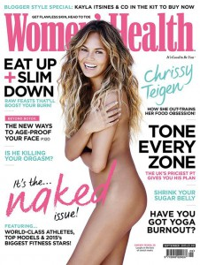 Womens-Health-Front-Cover
