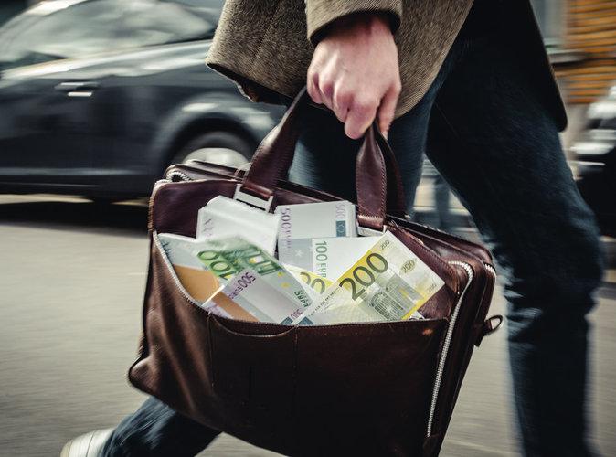 31,2 milliards d'euros : découvrez qui est la personnalité la plus riche de France !
