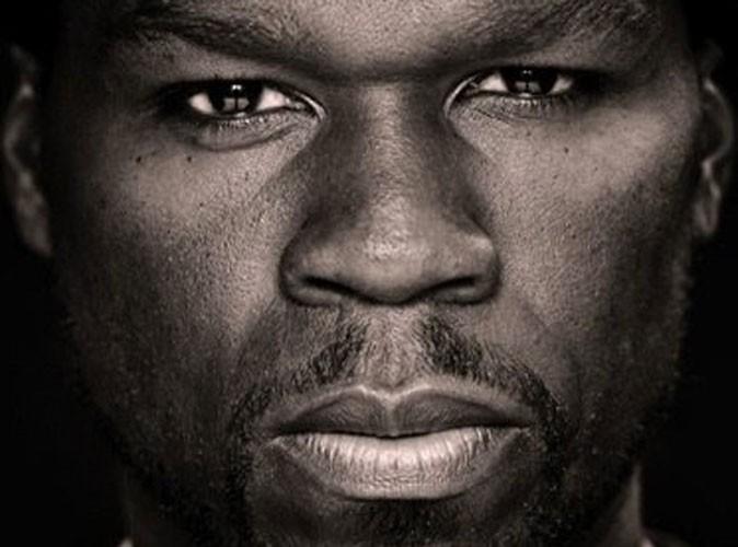 50 Cent : le rappeur fait son grand retour avec deux albums !