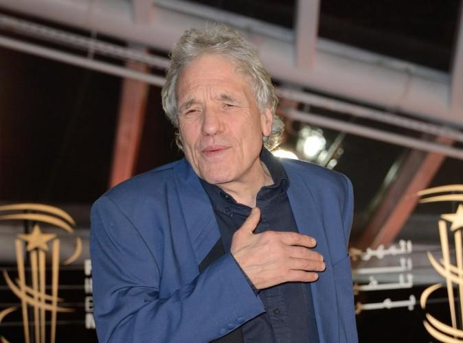 Abel Ferrara : fortement accusé d'être antisémite, le réalisateur se défend !