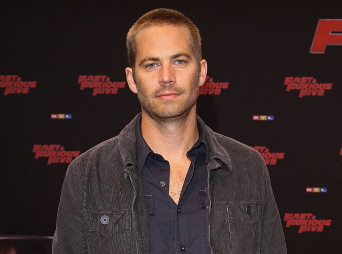 Accident de Paul Walker : nouveaux détails sordides… Sa fille poursuit Porsche !