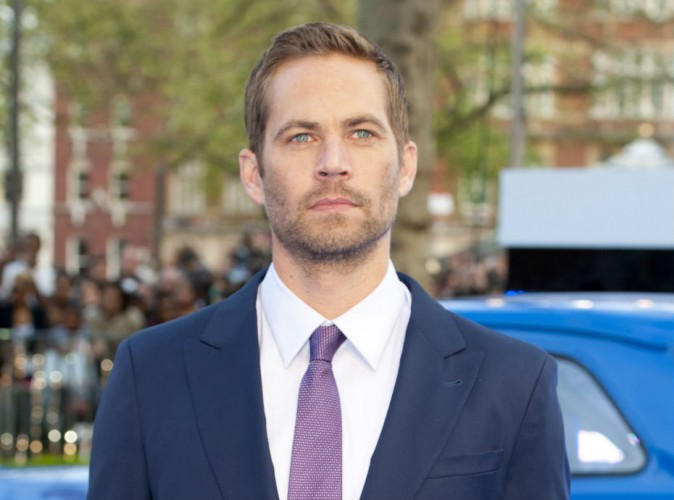 Accident de Paul Walker : Porsche r�pond � sa fille !