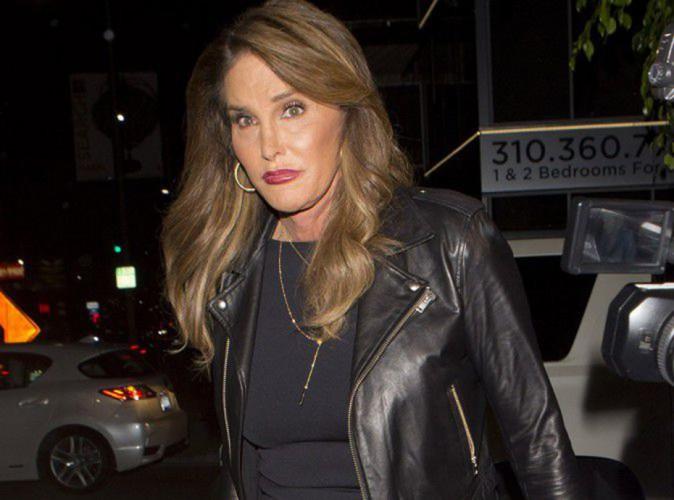 Accident mortel : aucune charge retenue contre Caitlyn Jenner !