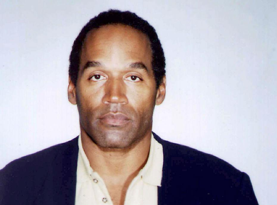 Acquitté le plus célèbre des Etats-Unis, OJ Simpson est libéré de prison !