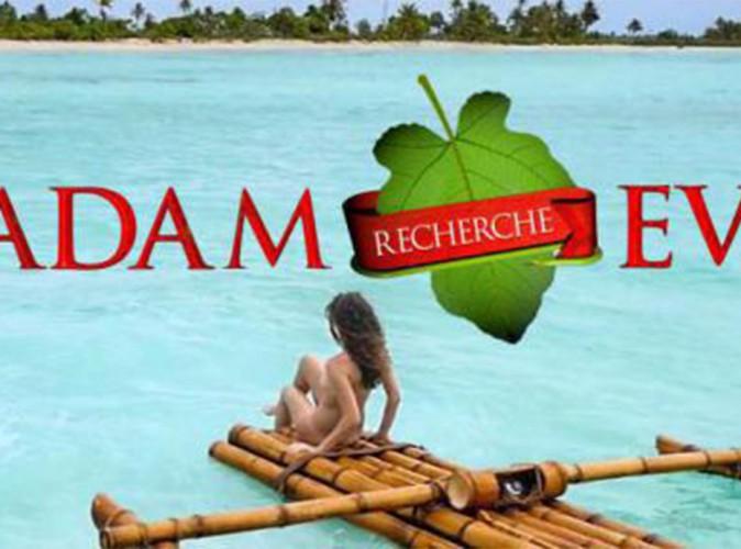 Adam recherche Ève : une candidate placée en garde à vue pour escroquerie !