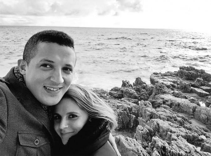 Adel (Top Chef) : en couple avec Vanessa !