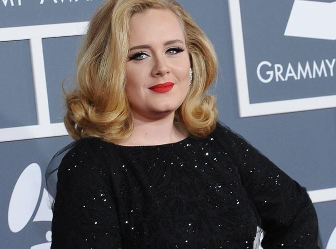 Adele : elle déménage enfin et s'offre un château !
