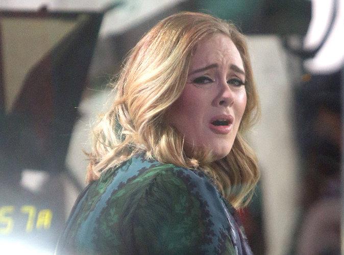 """Adele fait de la """"musique pour les vieilles"""", c'est Noel Gallagher qui le dit !"""