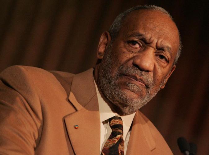 Affaire Bill Cosby : le procureur refuse de traiter une plainte remontant aux années 70 !