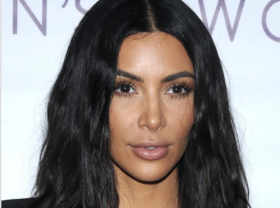 Affaire Kim Kardashian : Les braqueurs regrettent :
