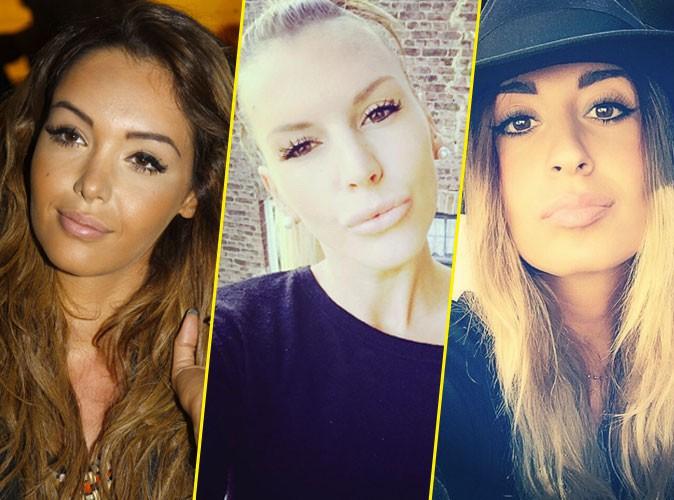 Affaire Nabilla : Amélie Neten, Martika, Cyril Hanouna… : le monde de la télé sous le choc !