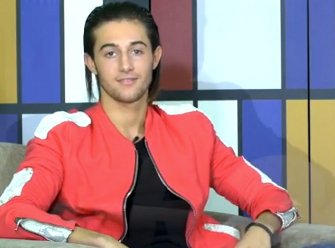 """Affaire Nabilla : Tarek Benattia : """"Tout va rentrer dans l'ordre"""" !"""