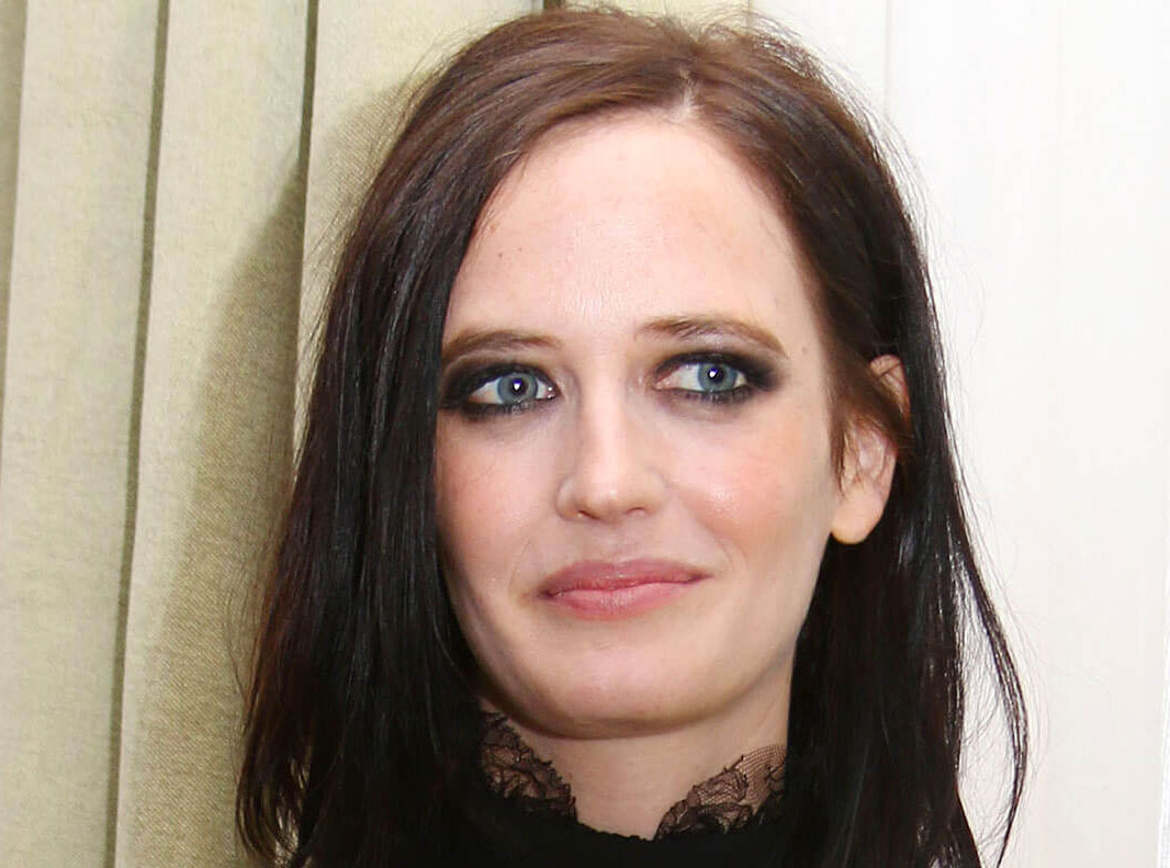 Affaire Weinstein : Eva Green victime du producteur :