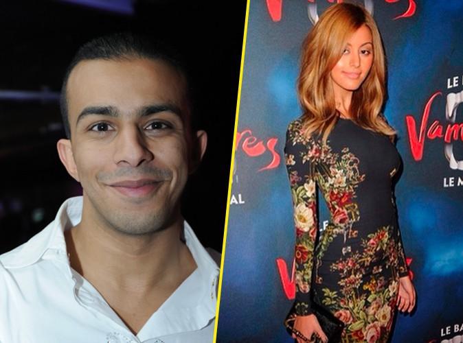 Affaire Zahia : Abou Sofiane reconnu coupable de proxénétisme !