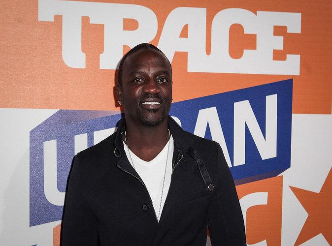 Akon : Son conseil à Dr Luke dans l'affaire Kesha