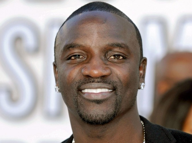 Akon : une nouvelle fois traîné en justice !