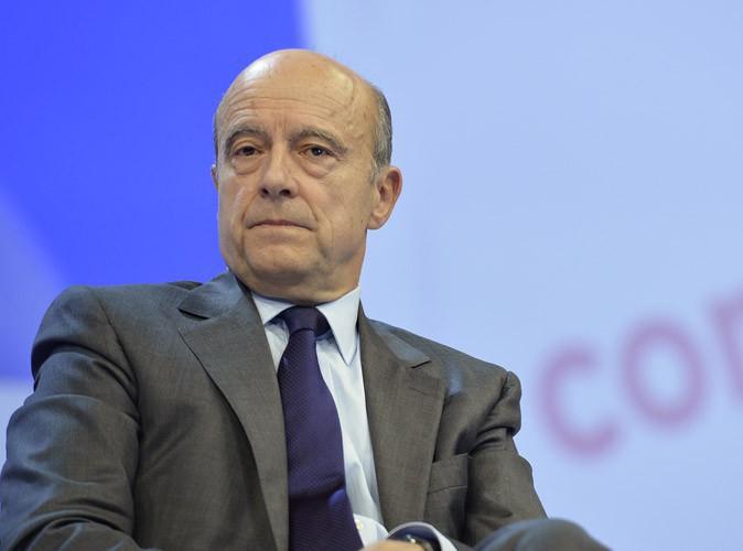 Alain Juppé : le maire de Bordeaux hospitalisé à Paris…