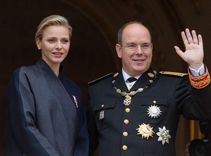 Albert II de Monaco : opéré d'une tumeur maligne...