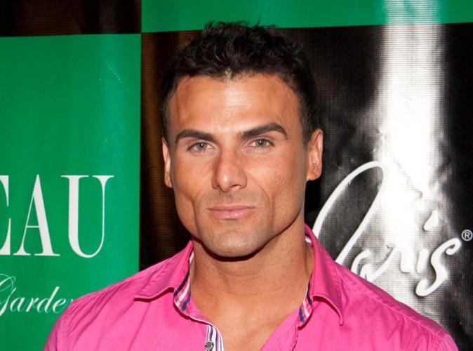 Alerte à Malibu : un acteur phare de la série poignarde un homme !