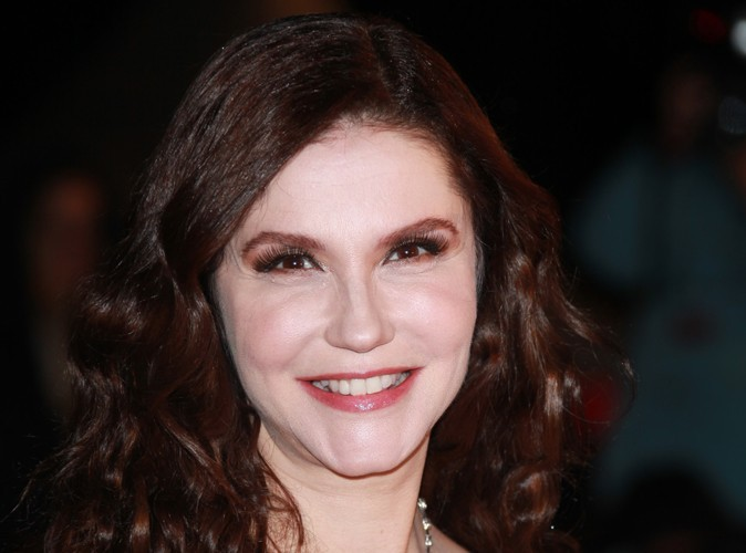 Alessandra Martines : la jurée de Danse avec les Stars est enceinte !