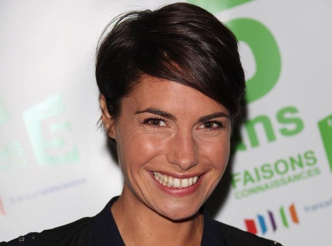 Alessandra sublet je gagne 12000 euros par mois for Sublet coupe cheveux