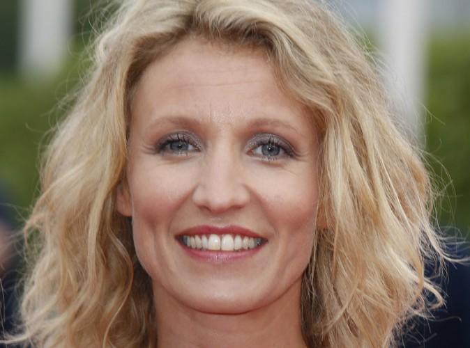 Alexandra Lamy : elle en avait marre d'être dans l'ombre de Jean Dujardin...