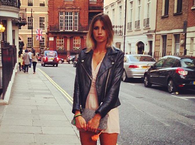 Alexandra Rosenfeld : elle dévoile ses vacances trop stylées sur Twitter !