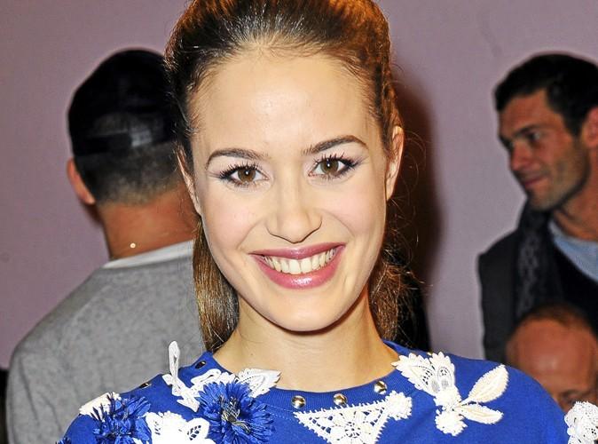 Alice David : l'actrice de la série Bref donne sa voix à Lara Croft !