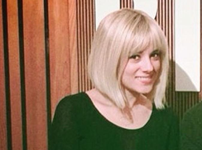 """Alizée : """"ça allait de soi que j'allais me teindre en blonde"""" !"""