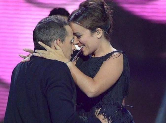 Alizée dans les 30 ans du Top 50 : elle n'a pas fait l'unanimité !