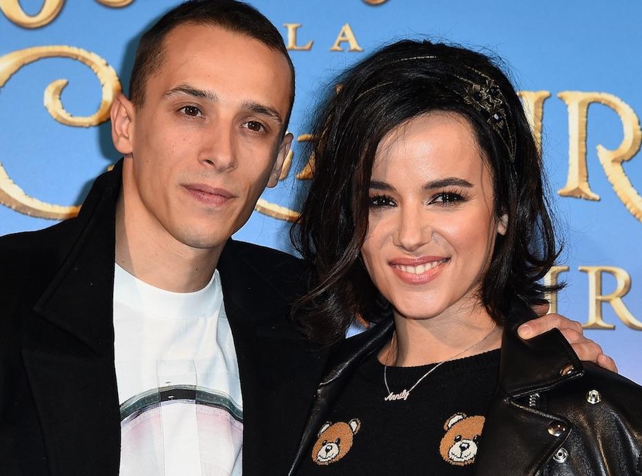 Alizée et Grégoire Lyonnet : Bientôt parents ? Ils répondent !