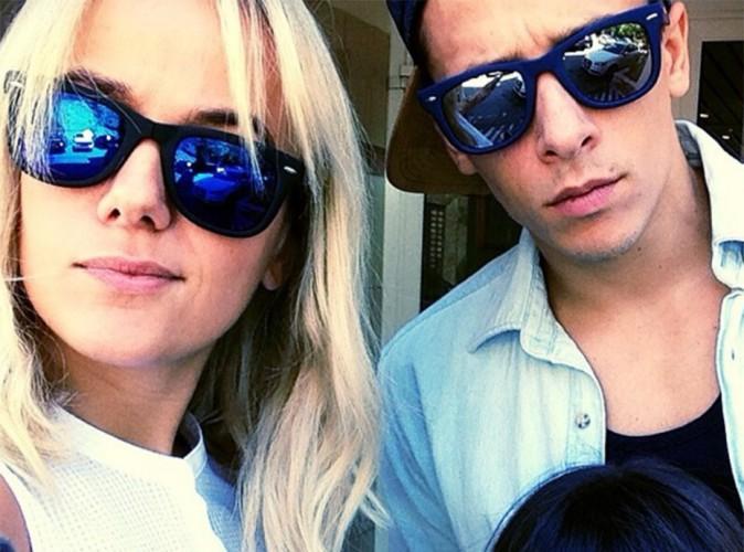 Aliz�e : les vacances du bonheur avec Gr�goire Lyonnet et Annily !