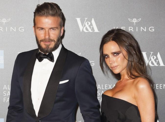 Alors, il a gagn� combien David Beckham en 2014 ?