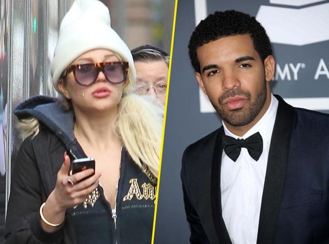 Amanda Bynes : elle fait publiquement une offre sexuelle à Drake !